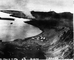 VB-136 8/12/44 Araido bombing_edited
