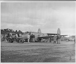 PV-1 33433/36V VB-139 Attu