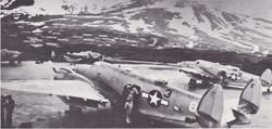 VB-135 3V BuNo 48891