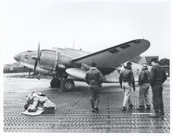 VB-135 5V BuNo 48919
