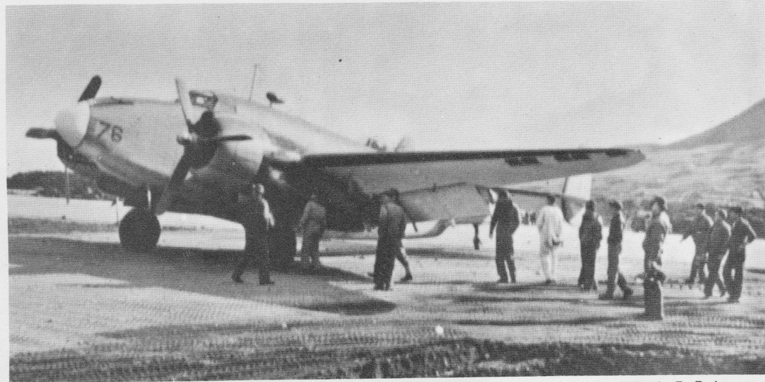 76V VPB-136 Attu.
