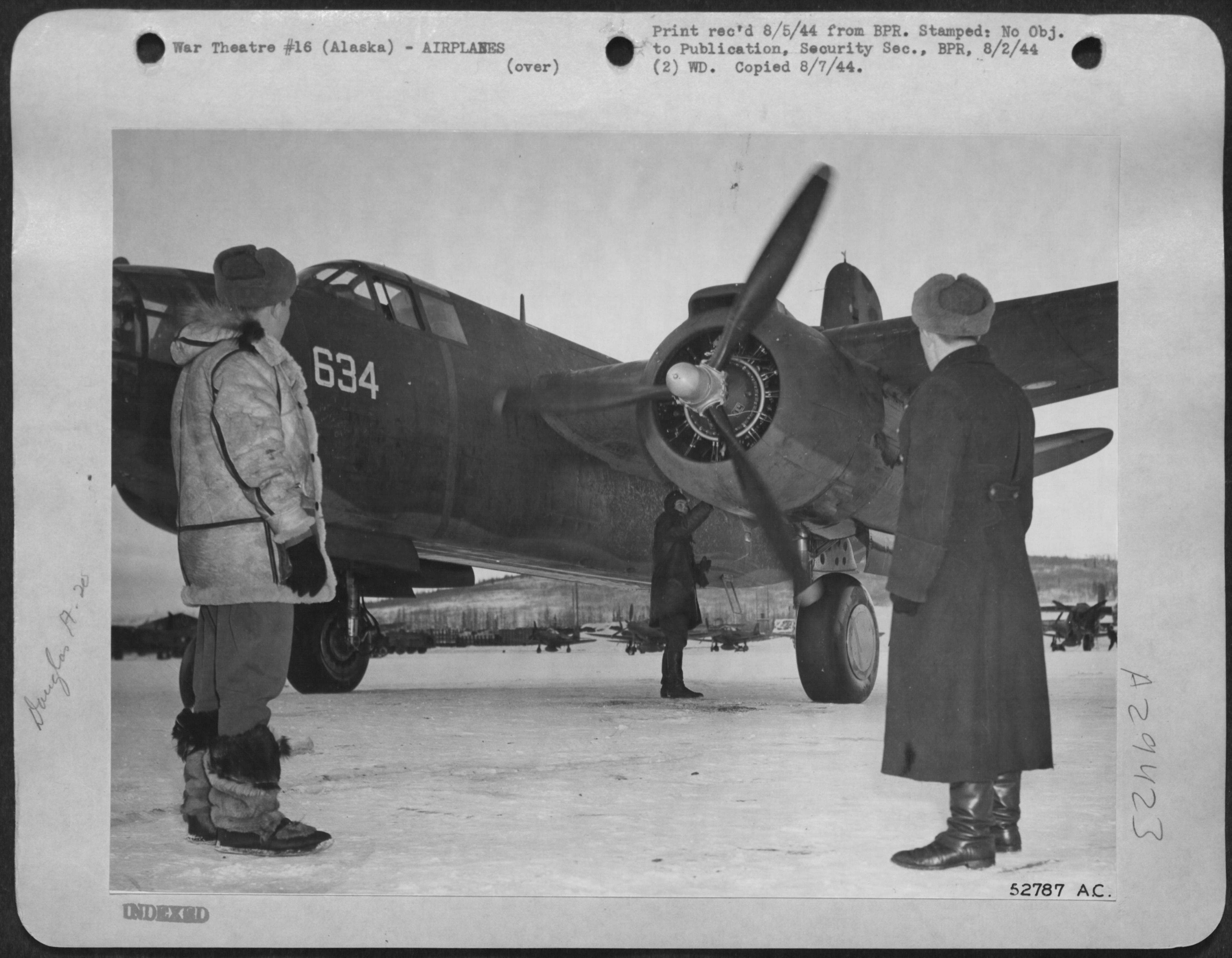 A-20 Alaska.jpg