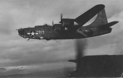 59819 in 1946