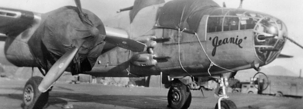 B-25 Jeanie.jpg