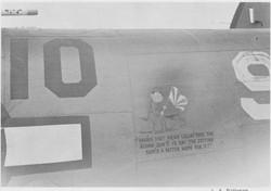 VB-135 10 art.jpeg