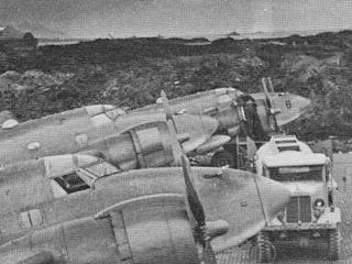 VB-135 8V BuNo 48933