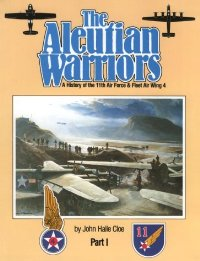 aleutian warriors.jpg