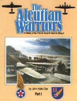 aleutian warriors.jpg
