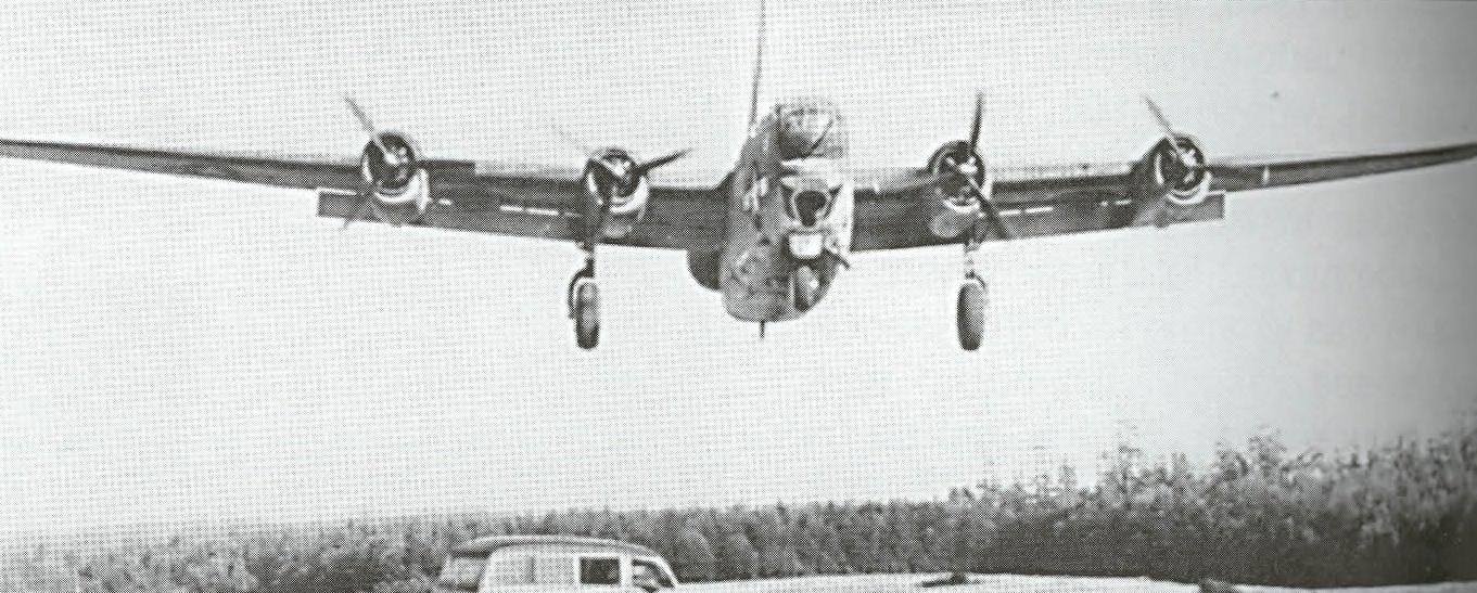 VPB-120