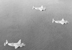 PV-1 Lawson VB-135 - 1 - Version 2