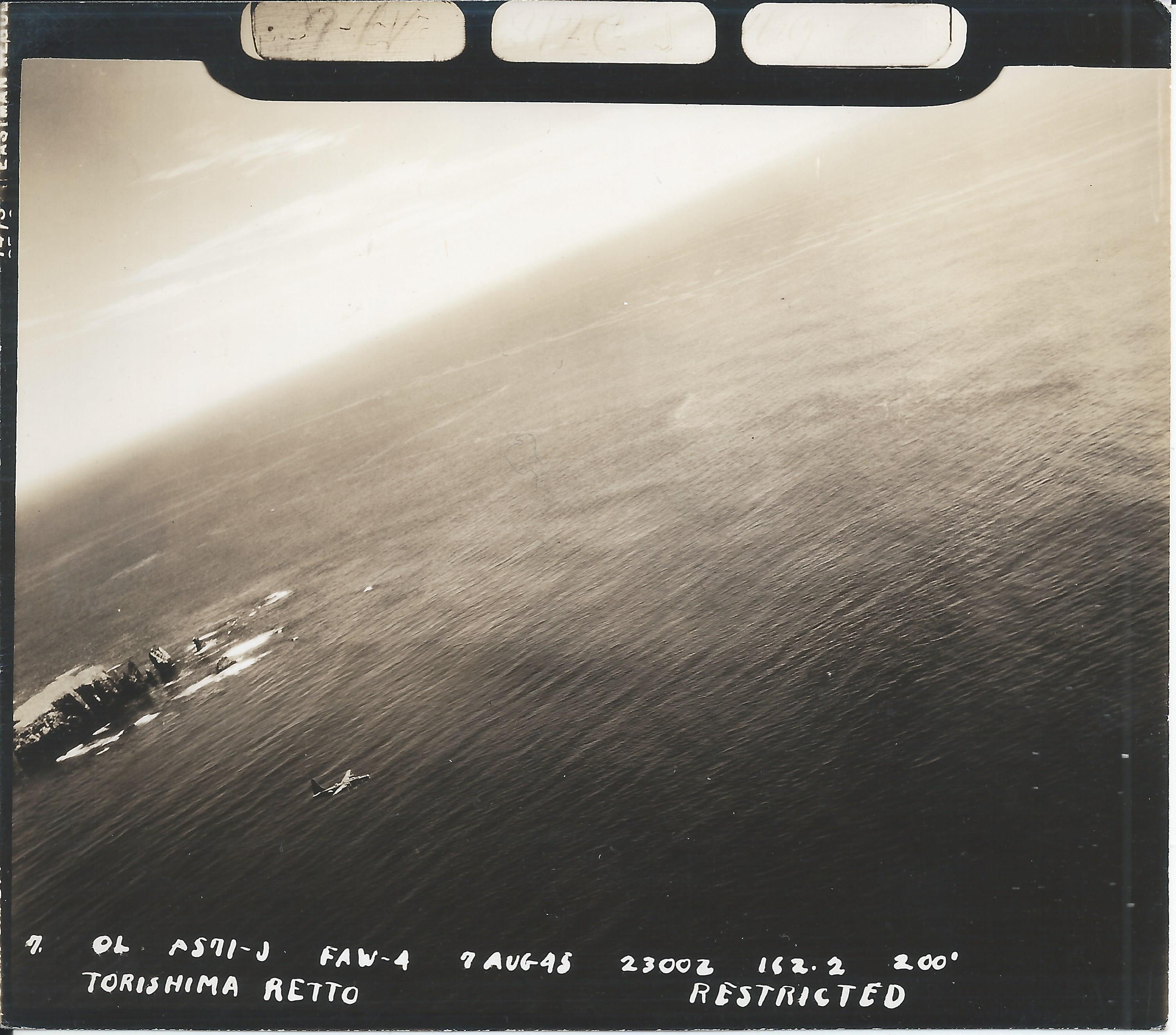 8-7-1945 pic by 94V Edwards_6 note 84V