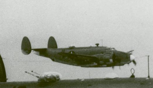 VB-135_8V