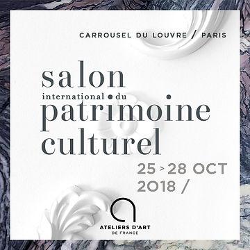 Salon patrimoine 2018.jpg