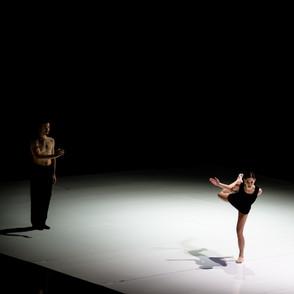 Opera National de Paris