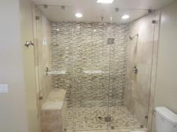 Large-Frameless-Shower-Doors