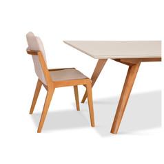 Mesa de Jantar Flit