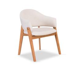 Cadeira Arbo