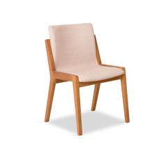 Cadeira Flit
