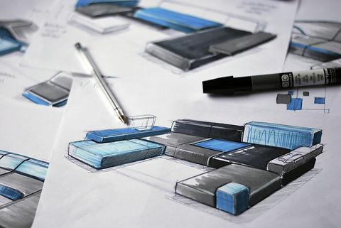 augusto-crespi-servicos-design-produtos-