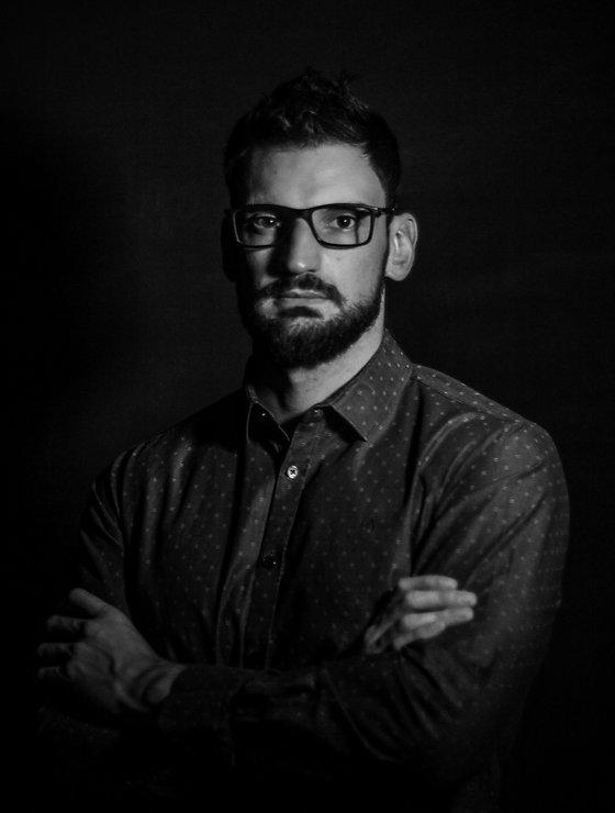 Augusto Crespi_02_high (credit_Deise Lau