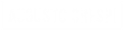 augusto-crespi-logo-04.png