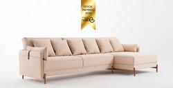 augusto-crespi-multiarte-estofados-sofa-
