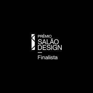 augusto-crespi-premio-salao-design.jpg