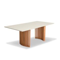 Mesa de Jantar Arbo