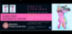Screen Shot 2019-09-26 at 1.52.27 PM.png