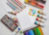 types-of-painting.jpg