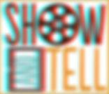 Screen Shot 2020-04-08 at 10.44.40 AM co