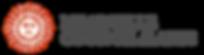 MCA_logo-1.png