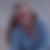 Screen Shot 2020-02-25 at 12.20.33 PM.pn