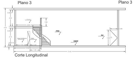 Captura de Pantalla 2021-04-05 a la(s) 1