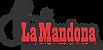 logo LA MANDONA.png