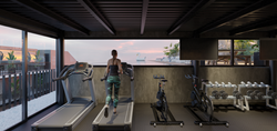 UrbanTowers_Gym_111418_ok