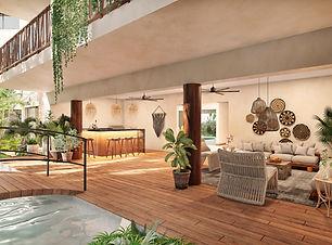 terraza_lobby.jpg
