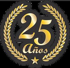 25 años.png