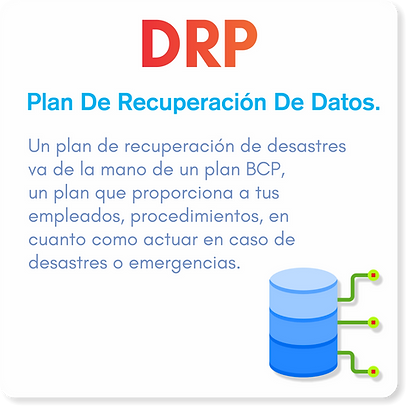 Recuperación De Datos1.png
