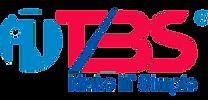Logo TBS IT.png