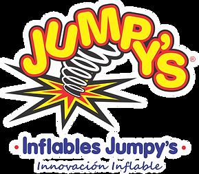 Logo Institucional Jumpys.png