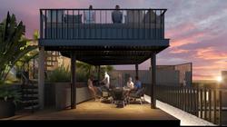 UrbanTowers_Rooftop_BBQ_ok