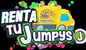 Logo Renta Tu Jumpys 2019 logo ok.png