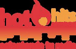 logo HOT HITS.png