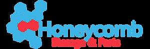 logo_moderno_2013_distribuidores-e146626