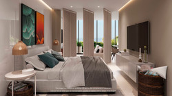 Emma bedroom