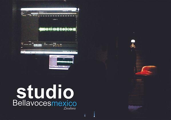 studioBM.jpg