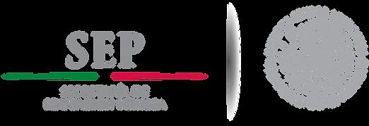 1280px-SEP_logo_2012.svg.png