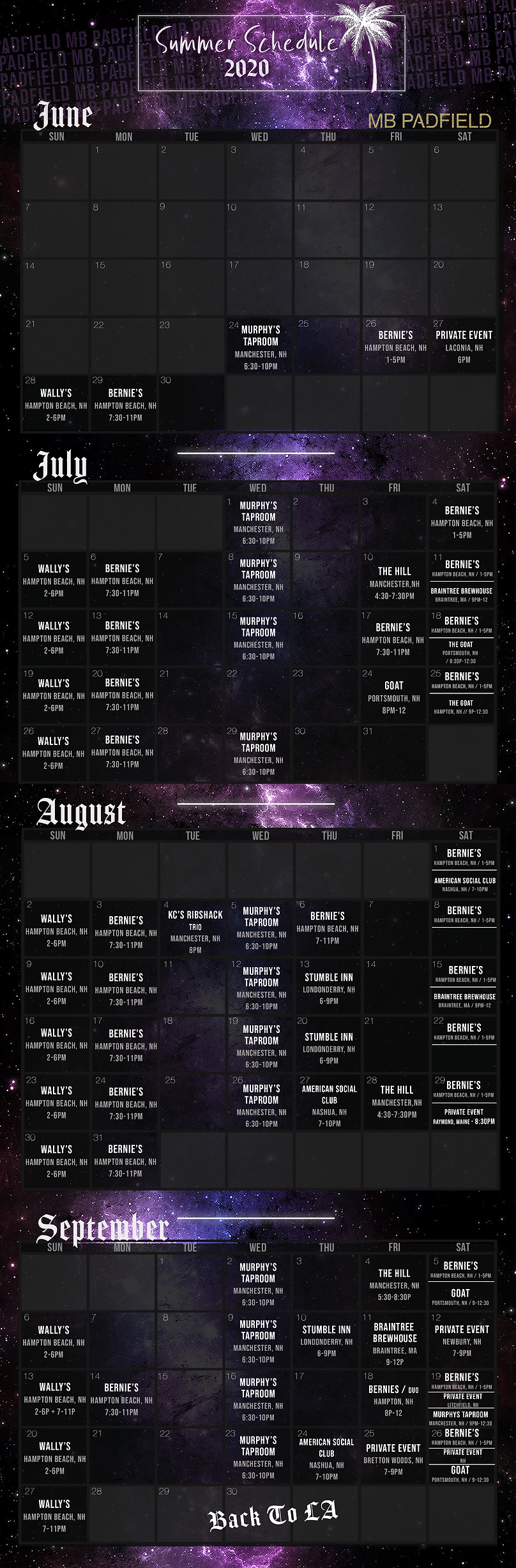 SCHEDULE TEMPLATE Full Summer.png