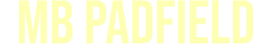 mbpadfield logo.png